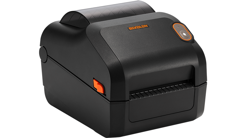 BIXOLON | XD3-40 Series :: label printer, barcode printer ...
