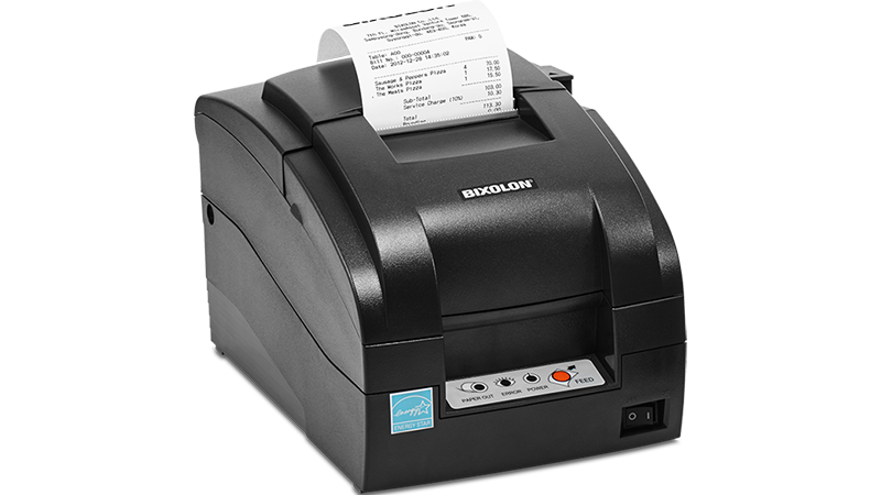 bixolon srp 275 driver free download